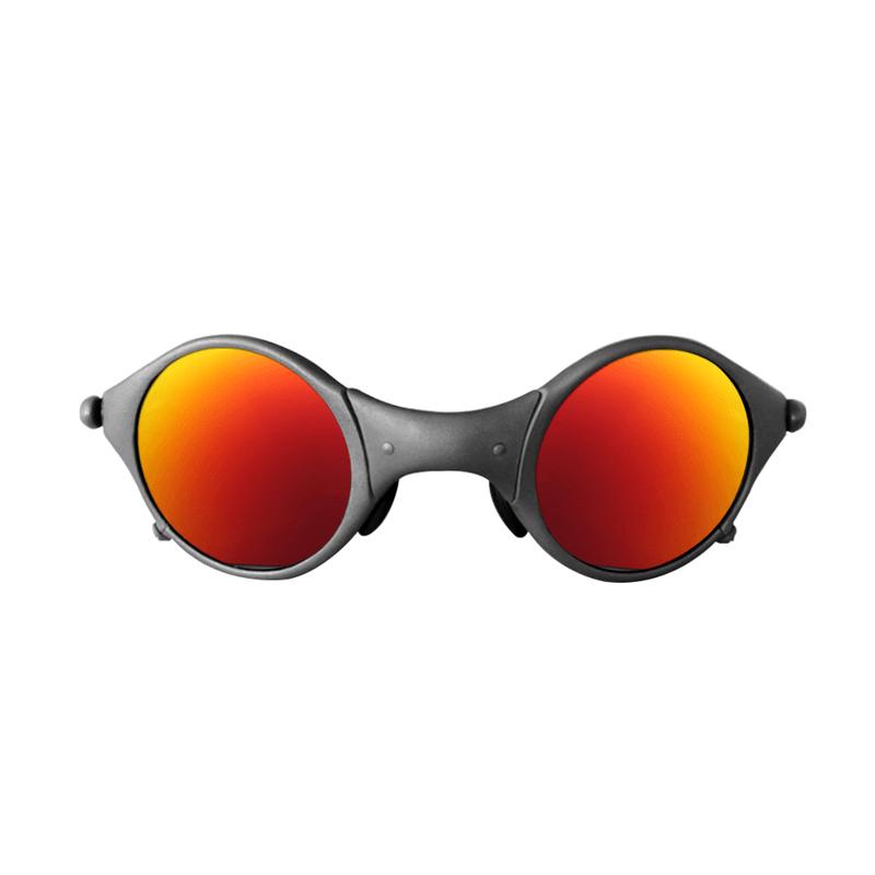 lentes-oakley-mars-mais-red-king-of-lenses