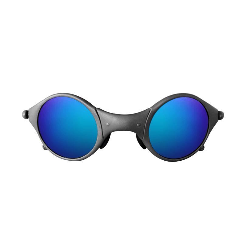 lentes-oakley-mars-neon-blue-king-of-lenses