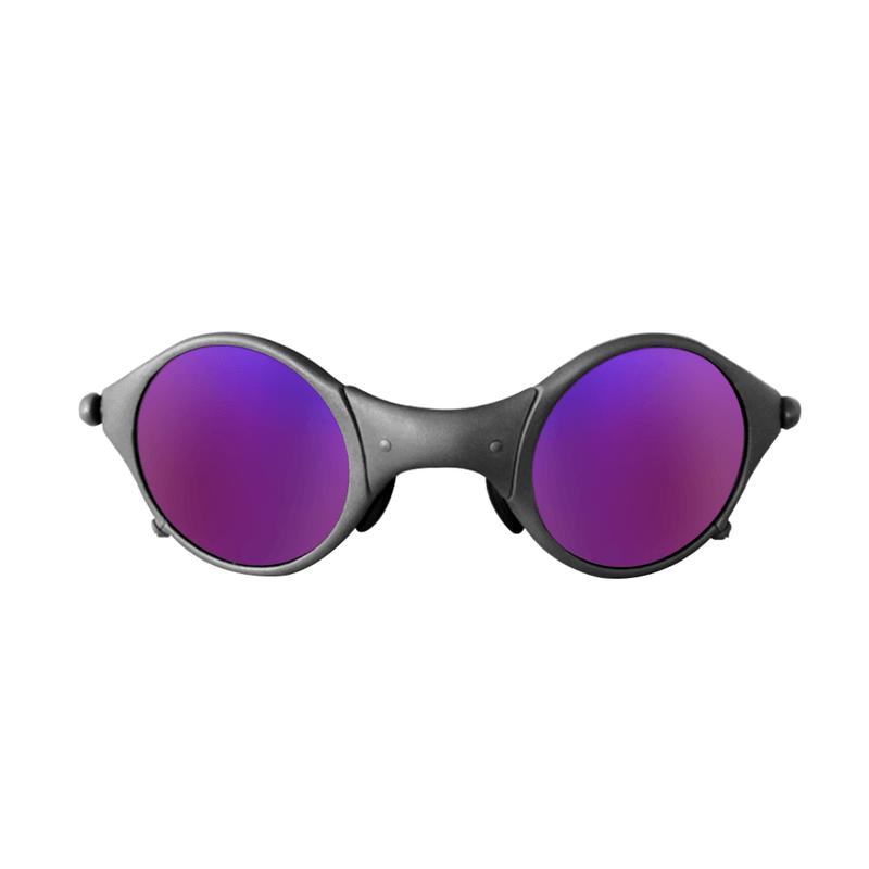 lentes-oakley-mars-prizm-king-of-lenses