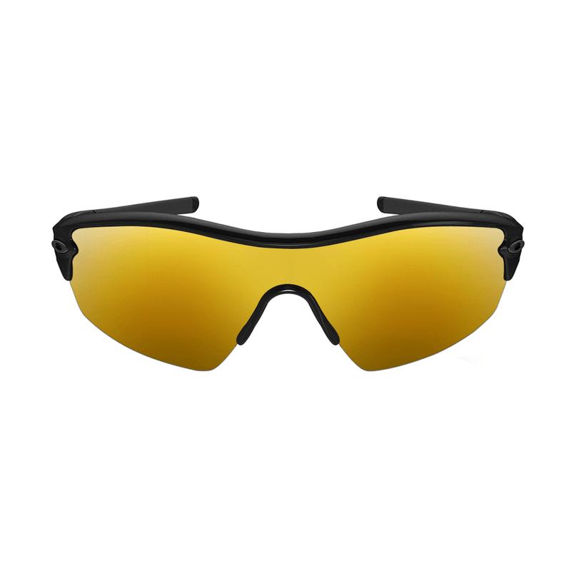 lentes-oakley-radar-pitch-24k-king-of-lenses