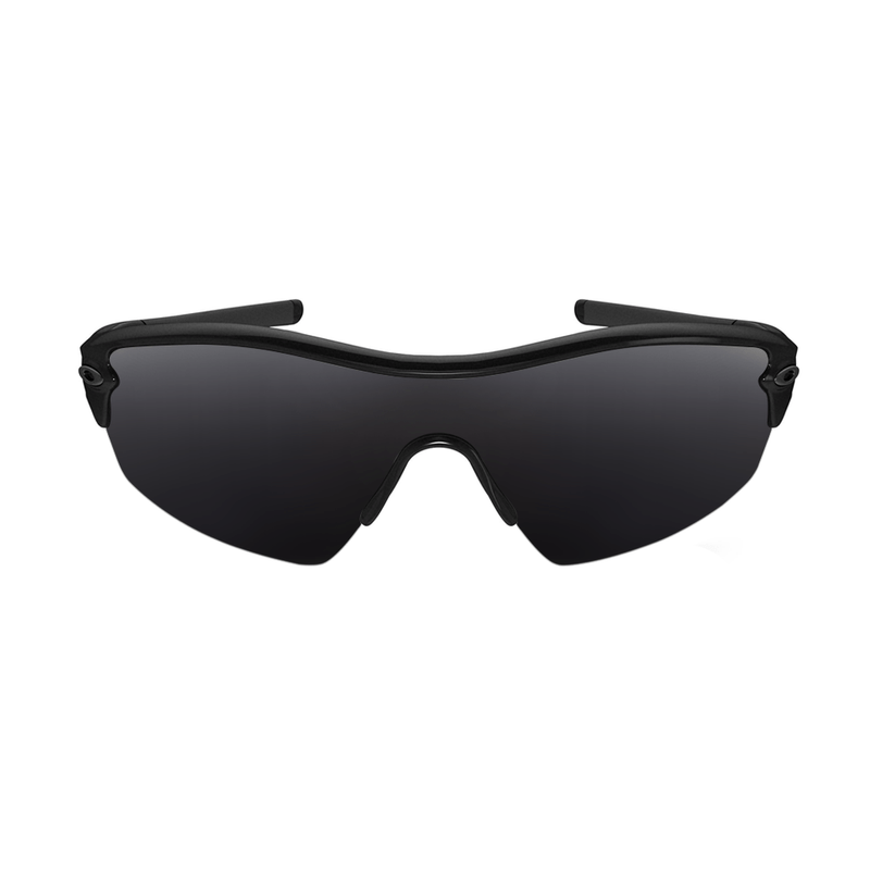 lentes-oakley-radar-pitch-blak-king-of-lenses
