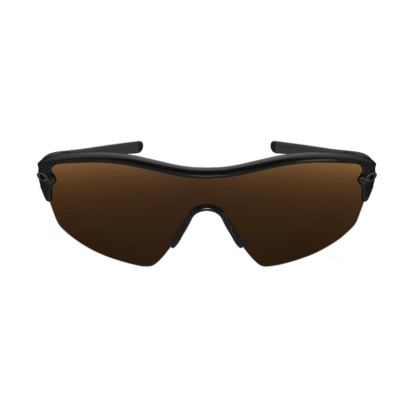 lentes-oakley-radar-pitch-brown-king-of-lenses