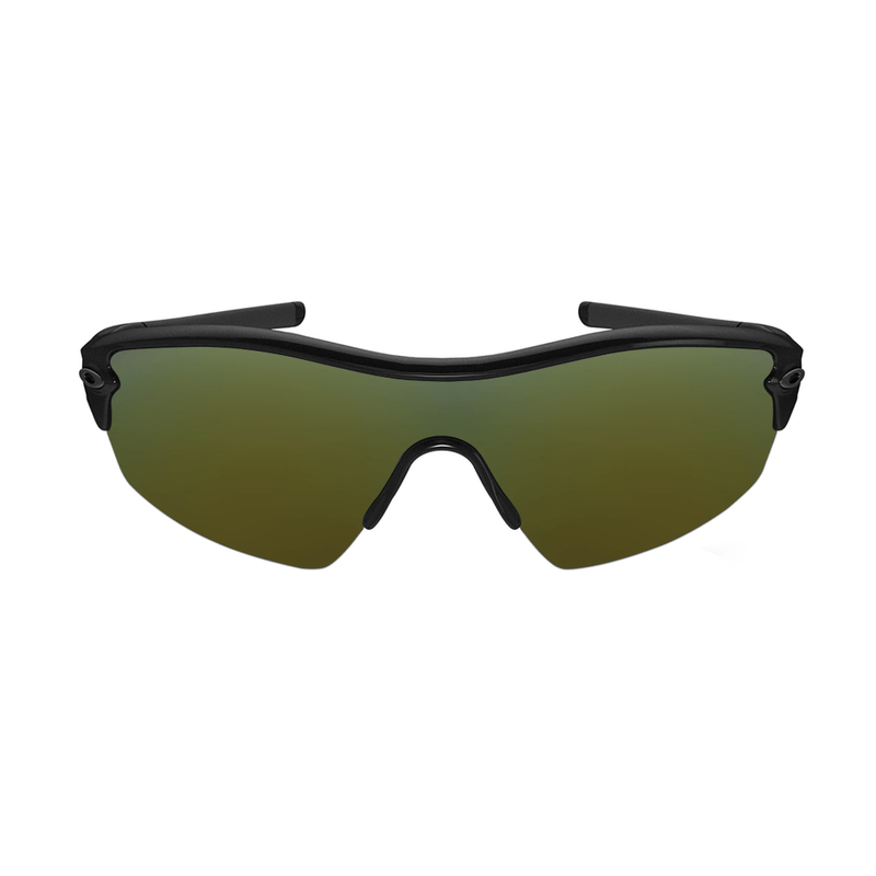 lentes-oakley-radar-pitch-emerald-king-of-lenses