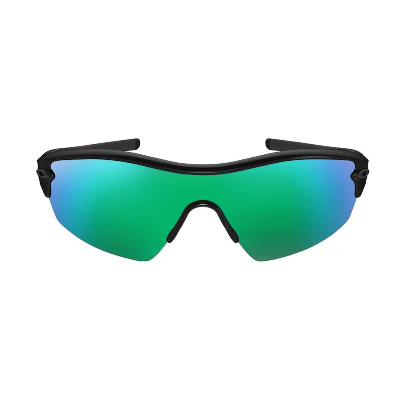 lentes-oakley-radar-pitch-green-jade-king-of-lenses