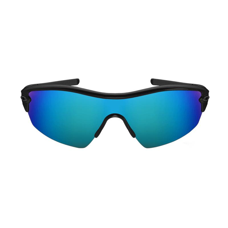 lentes-oakley-radar-pitch-magic-blue-king-of-lenses