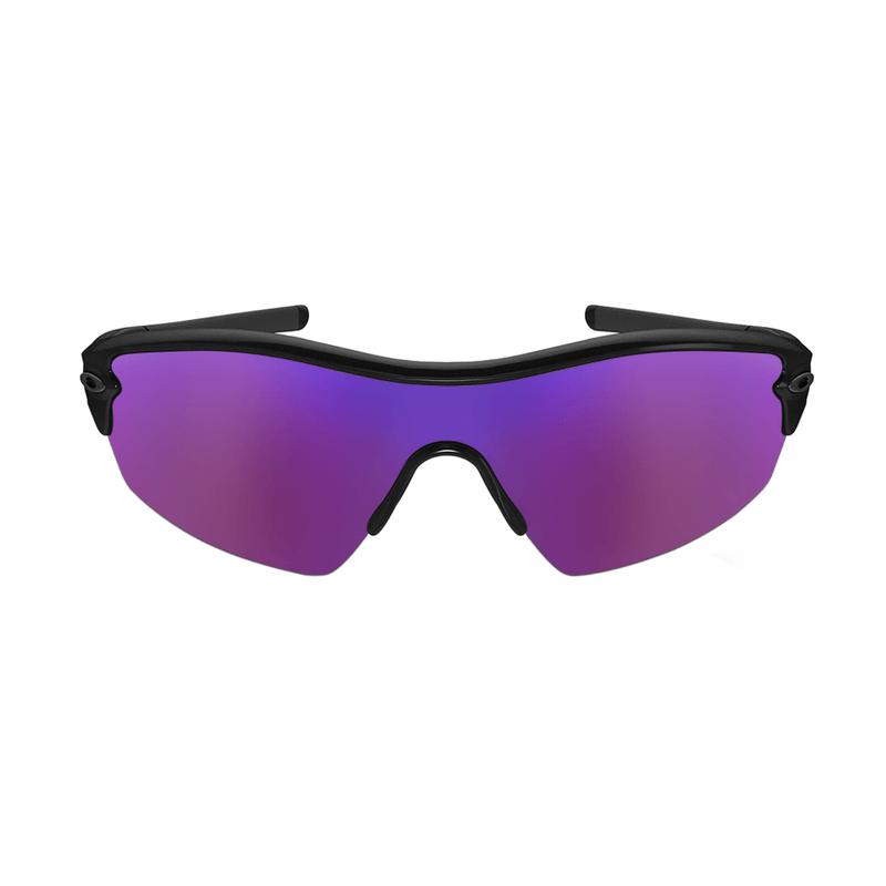 lentes-oakley-radar-pitch-everest-prizm-king-of-lenses