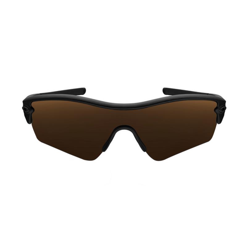 lentes-oakley-radar-range-brown-king-of-lenses