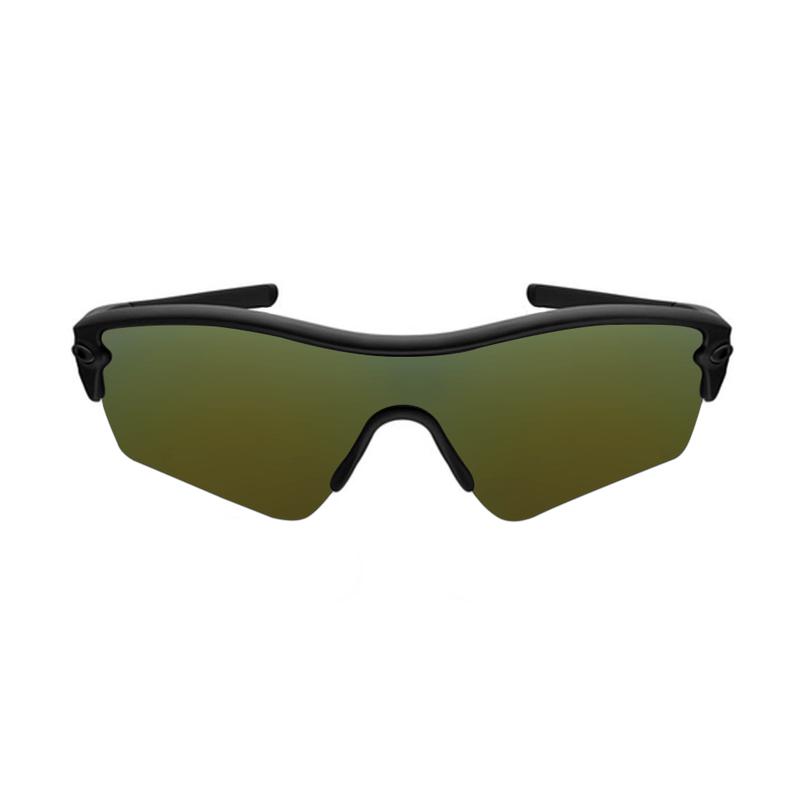 lentes-oakley-radar-range-emerald-king-of-lenses