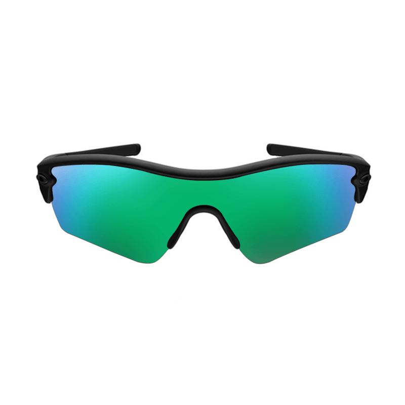 lentes-oakley-radar-range-green-jade-king-of-lenses