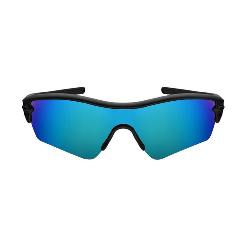 lentes-oakley-radar-range-magic-blue-king-of-lenses