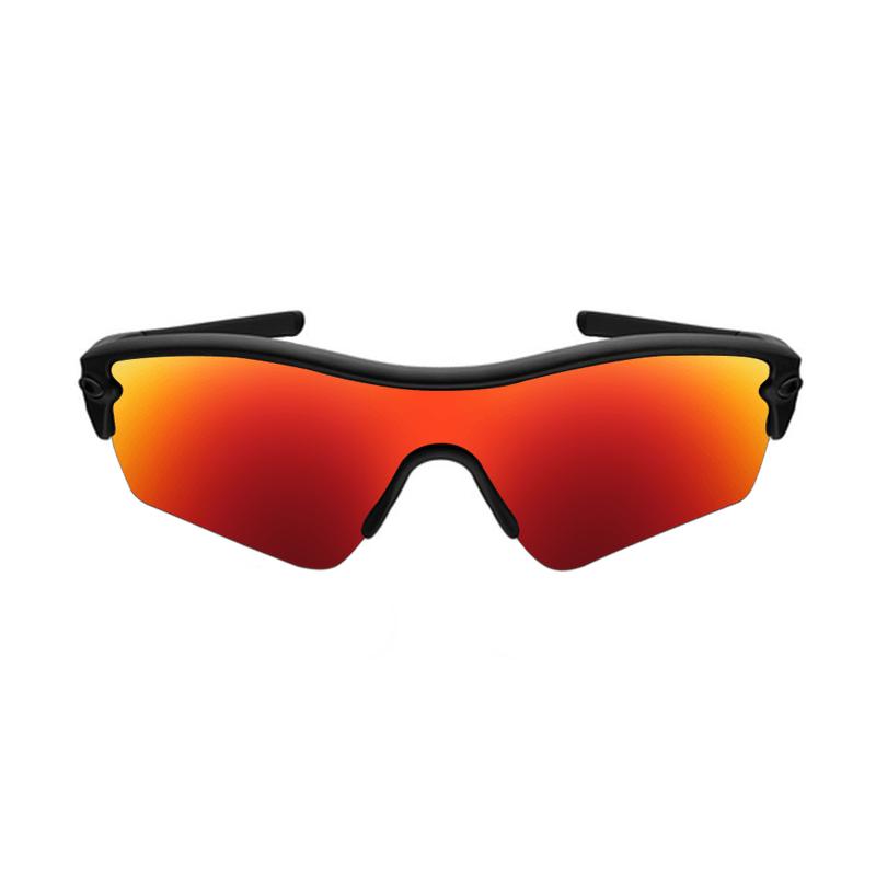 lentes-oakley-radar-range-mais-red-king-of-lenses