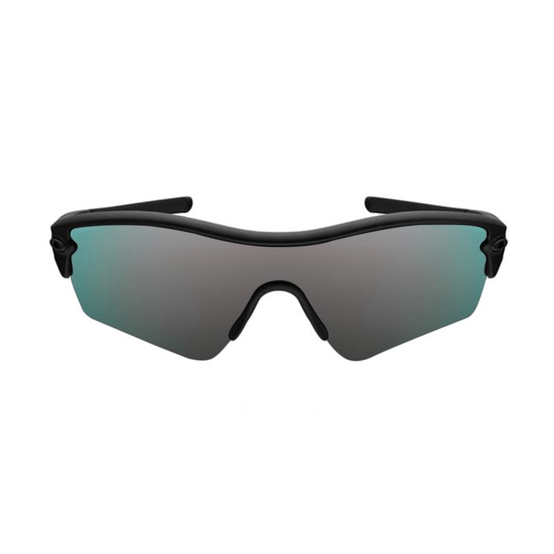 lentes-oakley-radar-range-platinum-king-of-lenses
