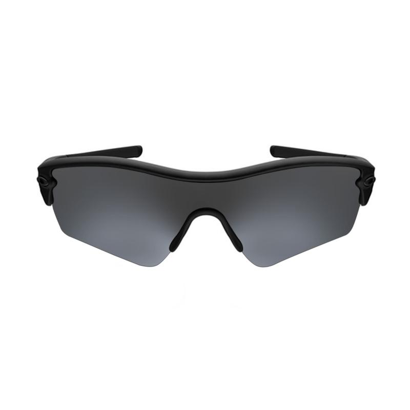 lentes-oakley-radar-range-slate-king-of-lenses