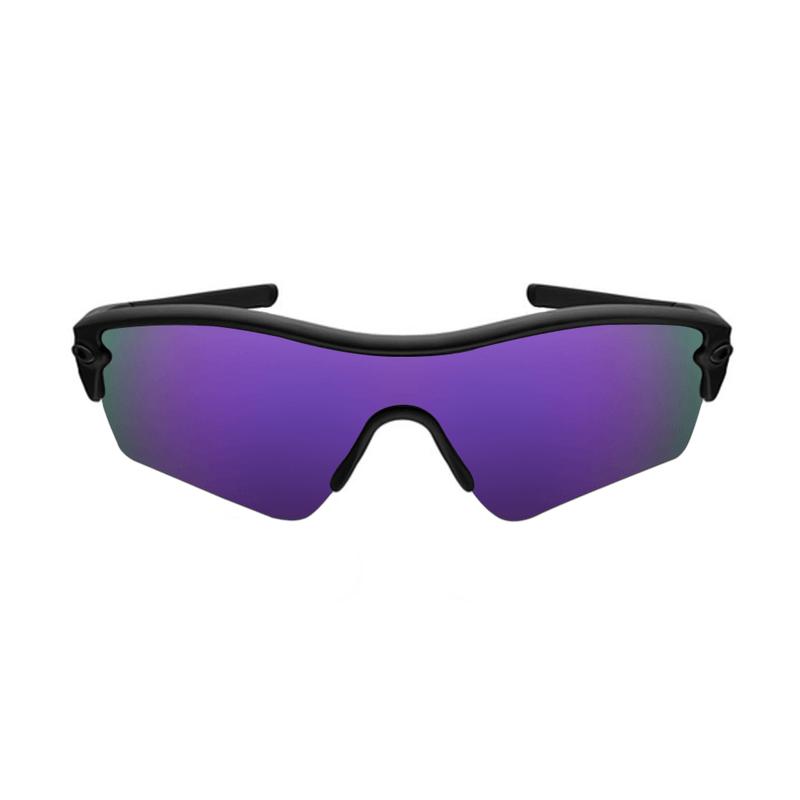 lentes-oakley-radar-range-purple-king-of-lenses