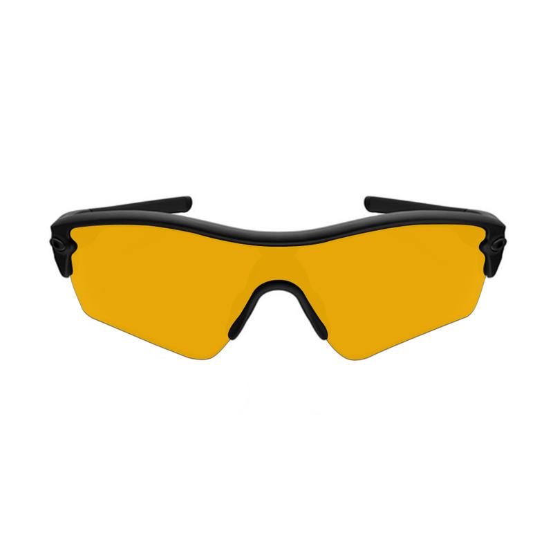 lentes-oakley-radar-range-orange-noturna-king-of-lenses
