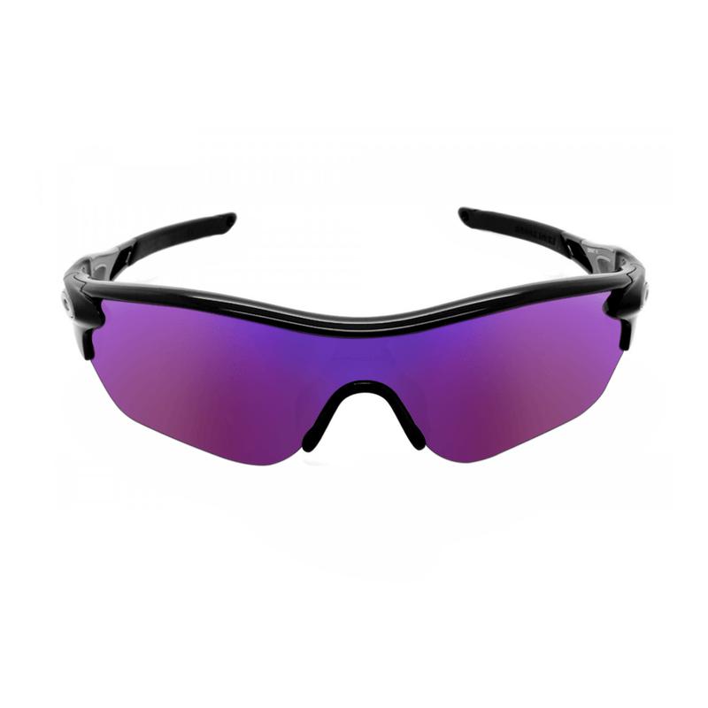 lentes-oakley-radarlock-edge-everest-prizm-king-of-lenses