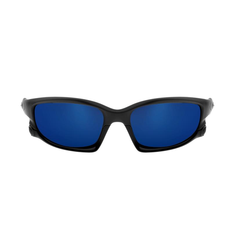 lente-oakley-split-jacket-dark-blue-king-of-lenses
