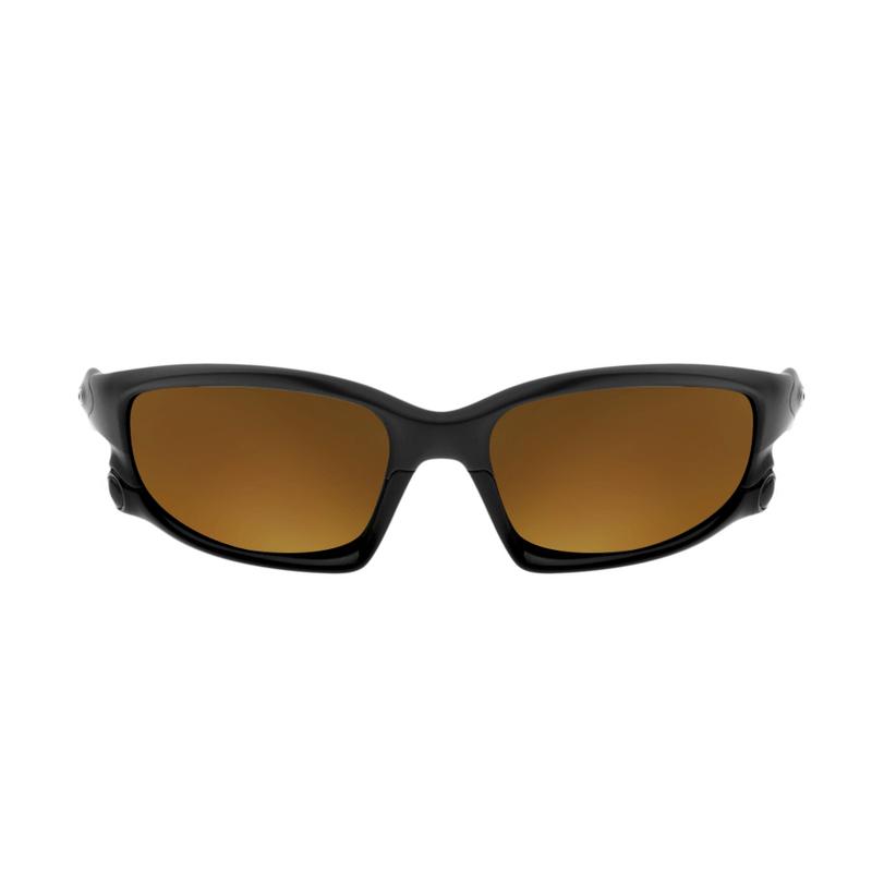lente-oakley-split-jacket-gold-king-of-lenses
