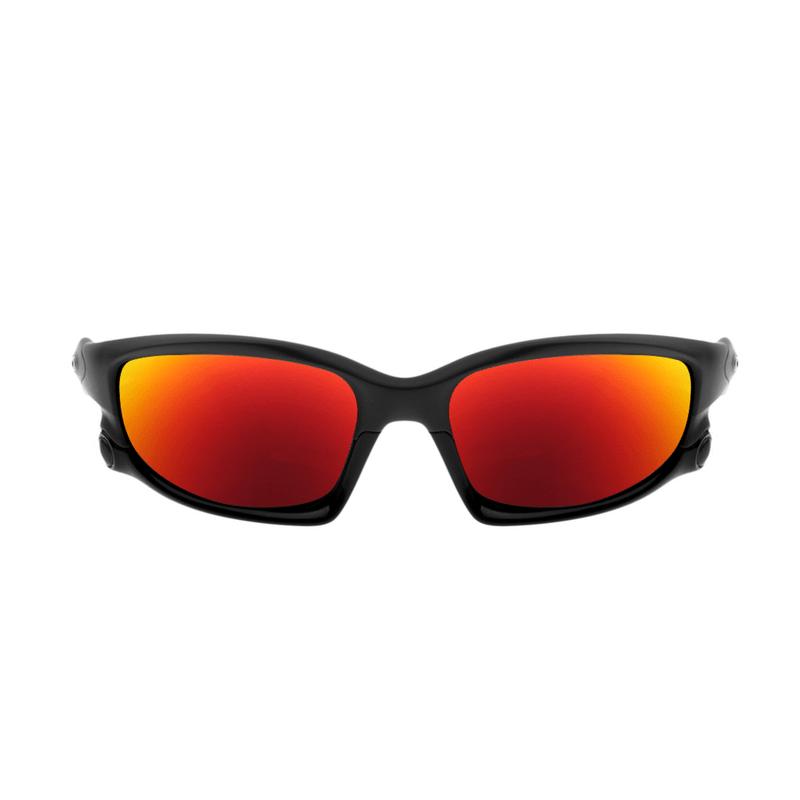lente-oakley-split-jacket-mais-red-king-of-lenses