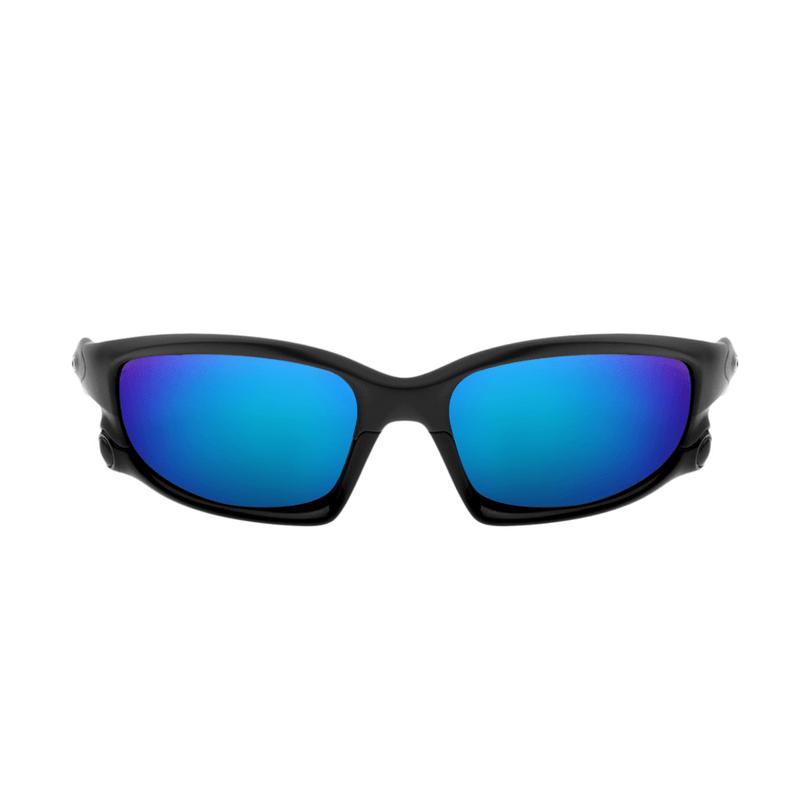 lente-oakley-split-jacket-neom-blue-king-of-lenses