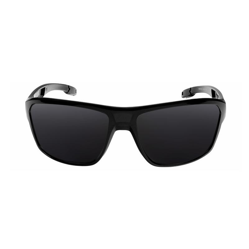 lentes-oakley-split-shot-black-king-of-lenses