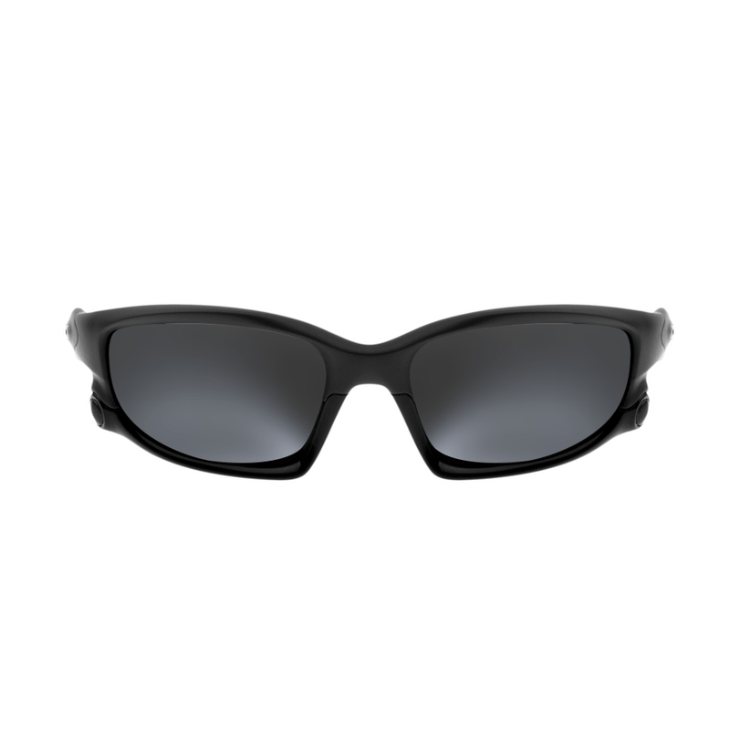 lente-oakley-split-jacket-slate-king-of-lenses