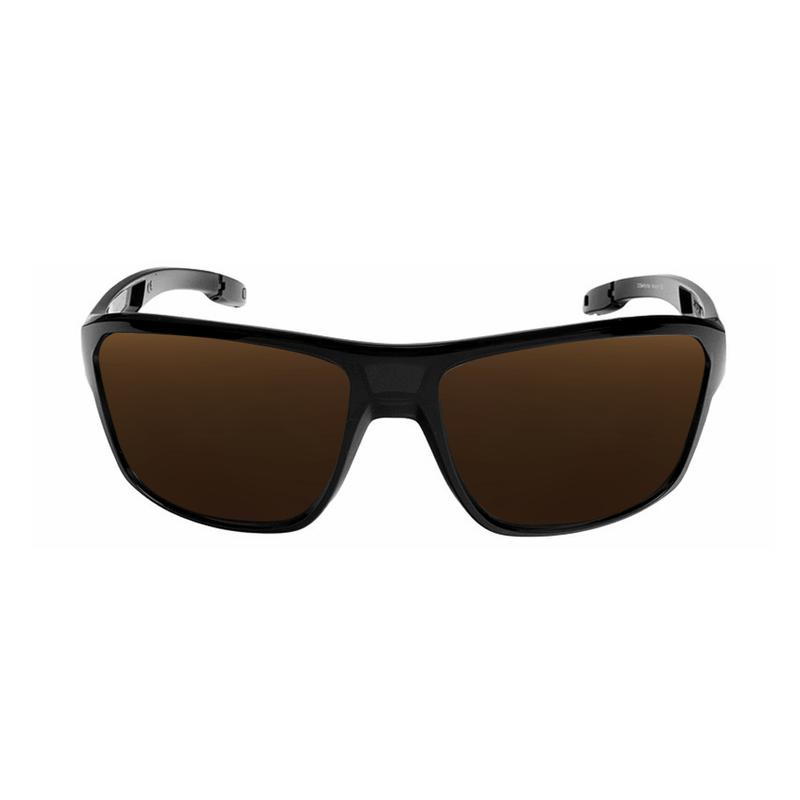 lentes-oakley-split-shot-brown-king-of-lenses