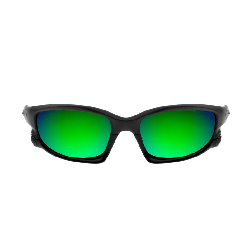 lente-oakley-split-jacket-varejeira-king-of-lenses