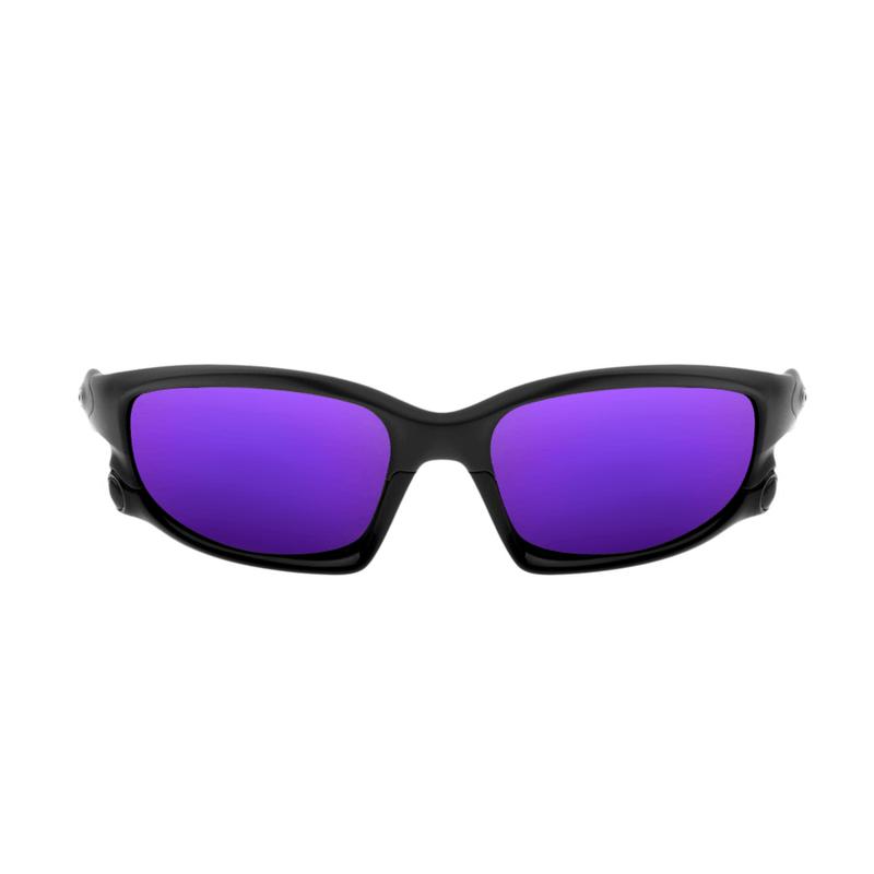 lente-oakley-split-jacket-violet-king-of-lenses