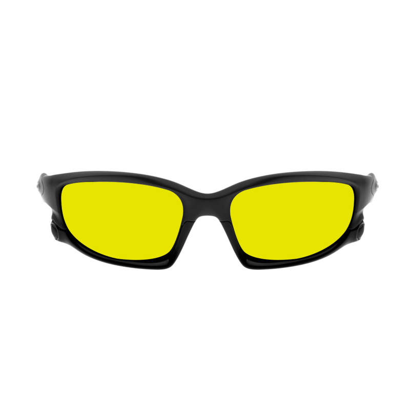 SJ-Split-Jacket-27-Yellow-Noturna