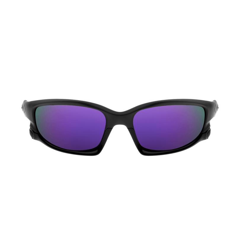 lente-oakley-split-jacket-purple-king-of-lenses