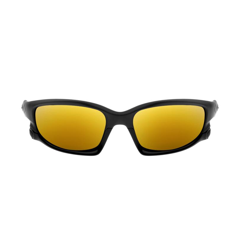lente-oakley-split-jacket-24k-king-of-lenses