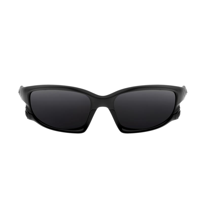 lente-oakley-split-jacket-black-king-of-lenses