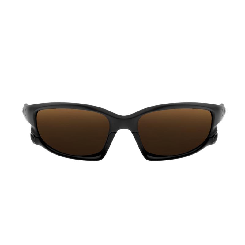 lente-oakley-split-jacket-brown-king-of-lenses