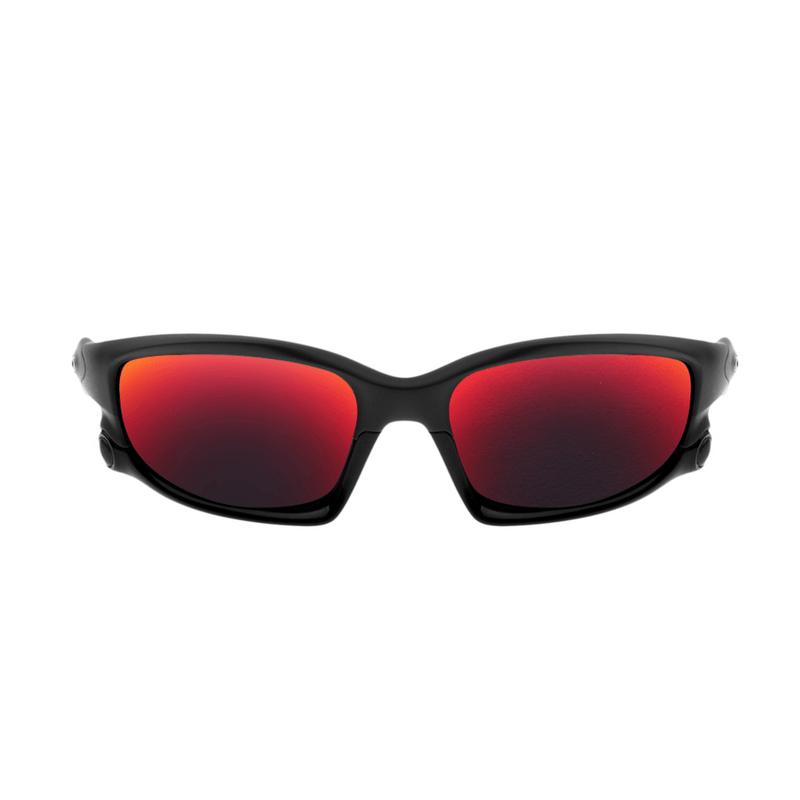 lente-oakley-split-jacket-dark-ruby-king-of-lenses