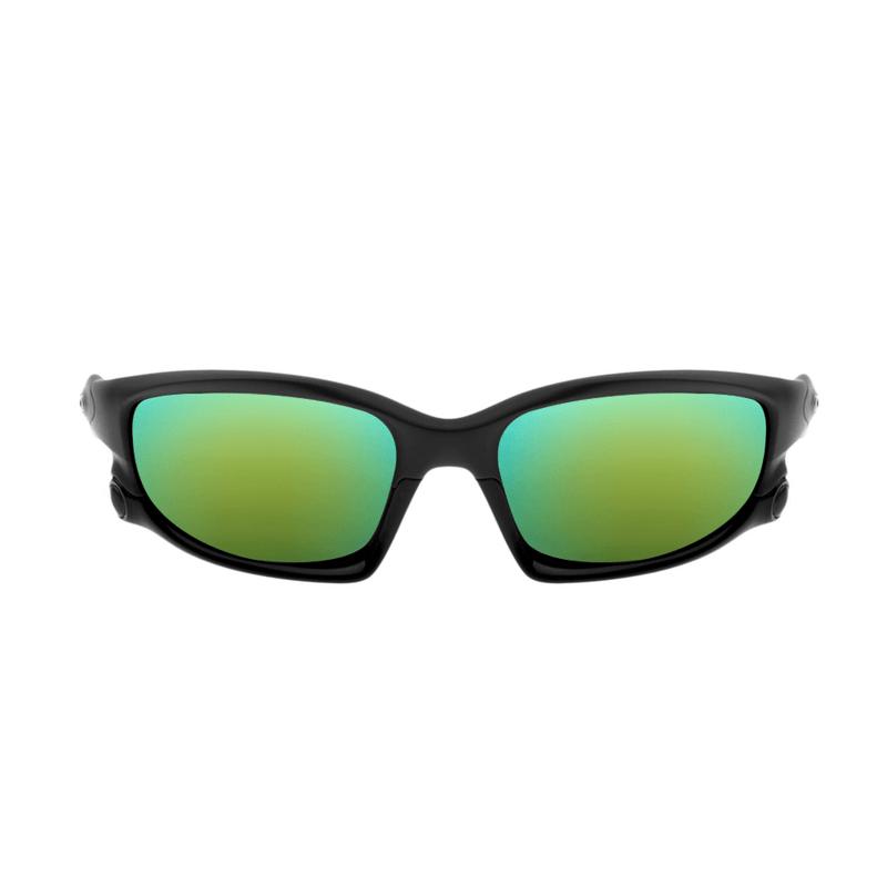 lente-oakley-split-jacket-green-lemon-king-of-lenses