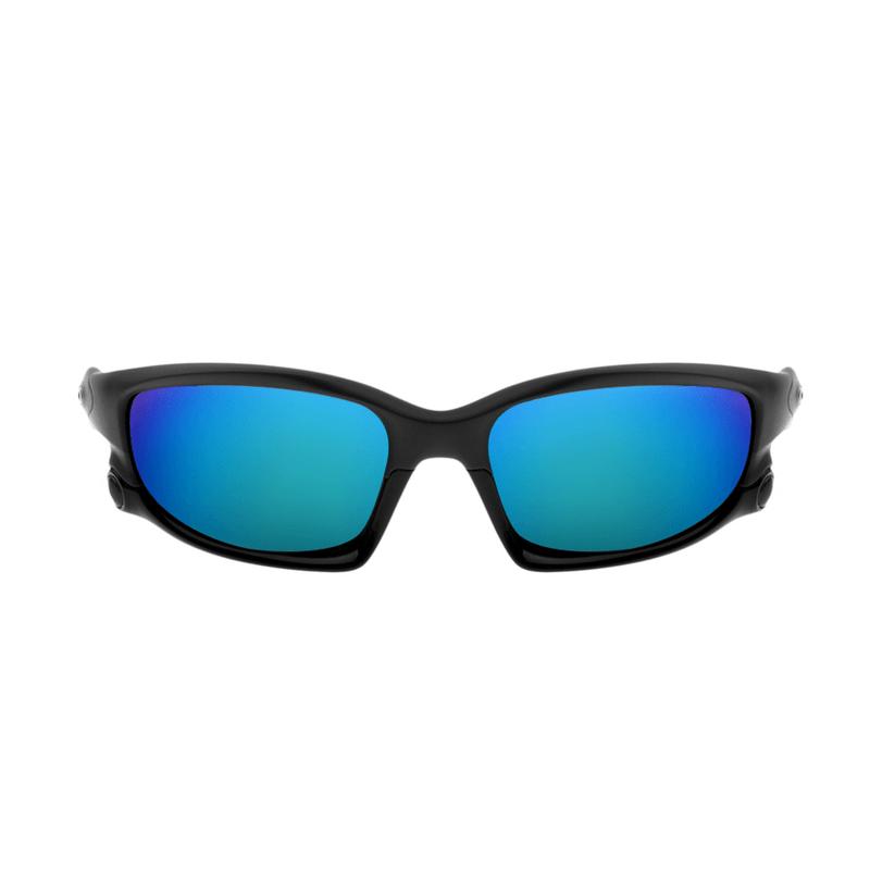 lente-oakley-split-jacket-magic-blue-king-of-lenses