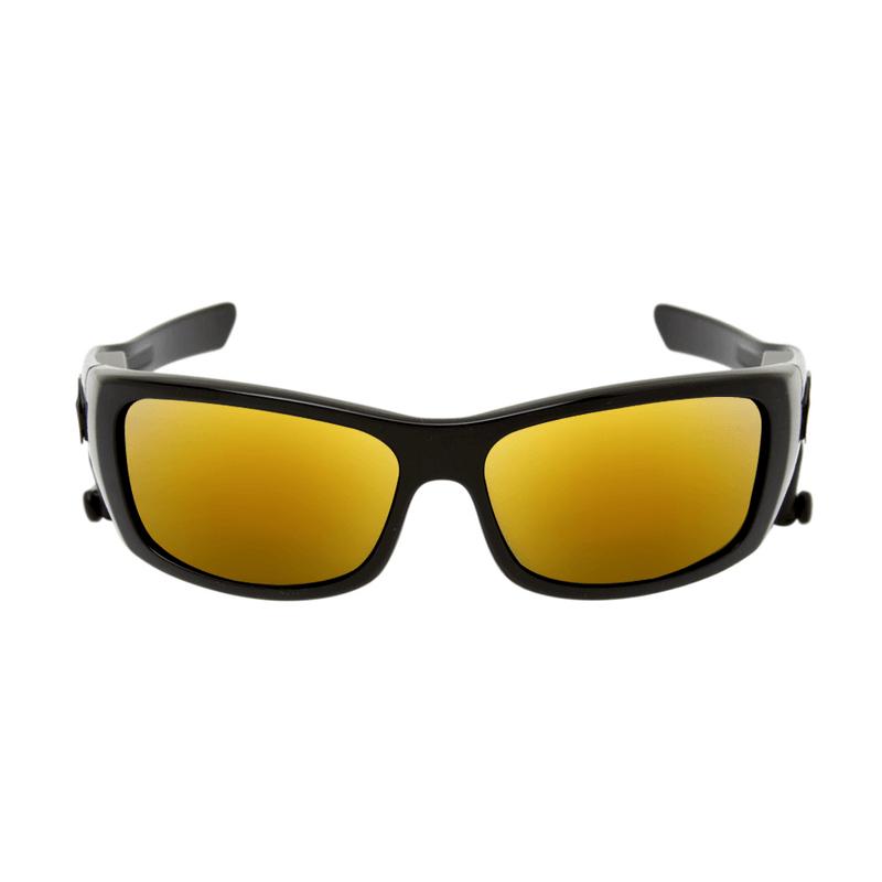 lentes-oakley-split-thump-24k-king-of-lenses