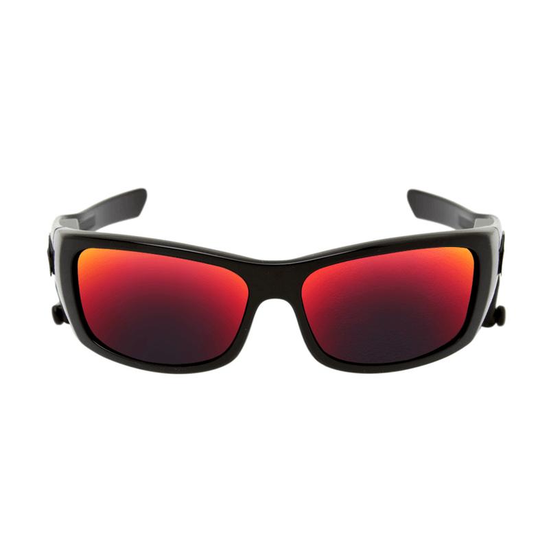 lentes-oakley-split-thump-dark-ruby-king-of-lenses