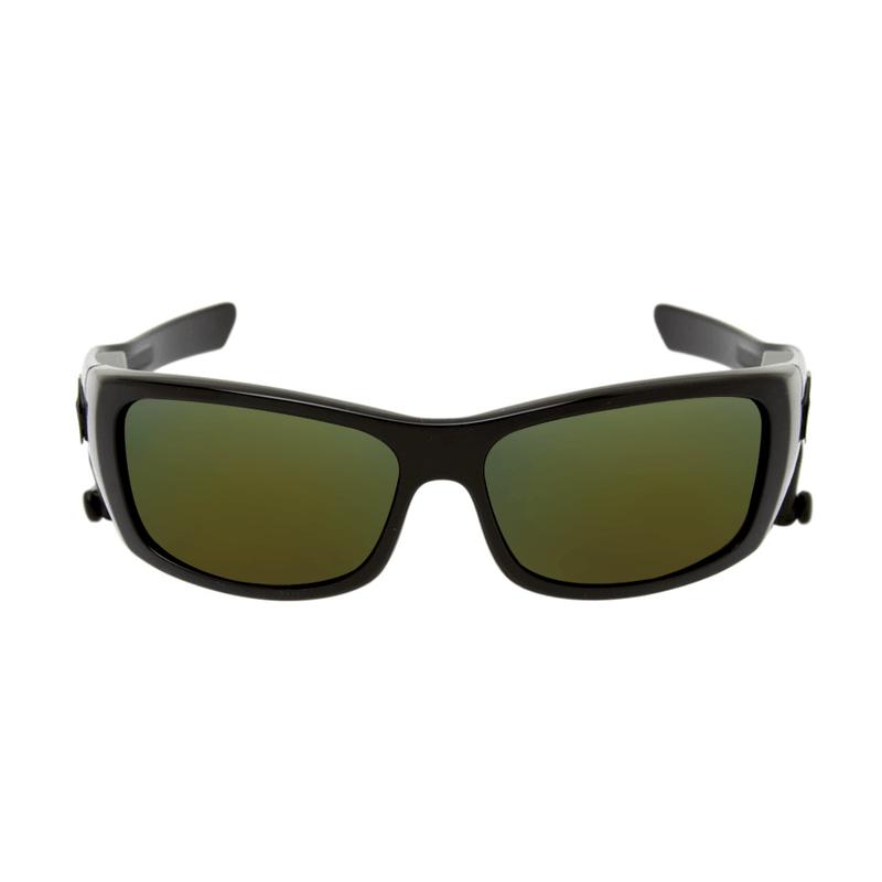 lentes-oakley-split-thump-emerald-king-of-lenses