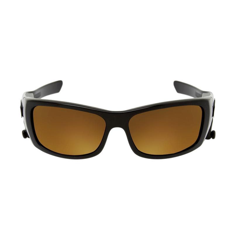 lentes-oakley-split-thump-gold-king-of-lenses