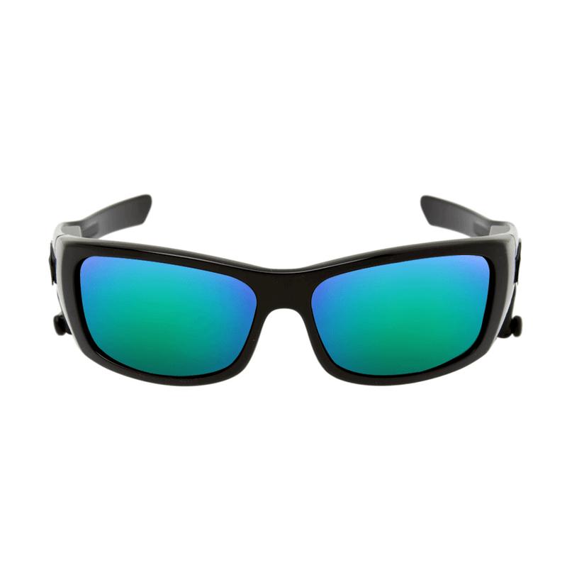 lentes-oakley-split-thump-green-jade-king-of-lenses
