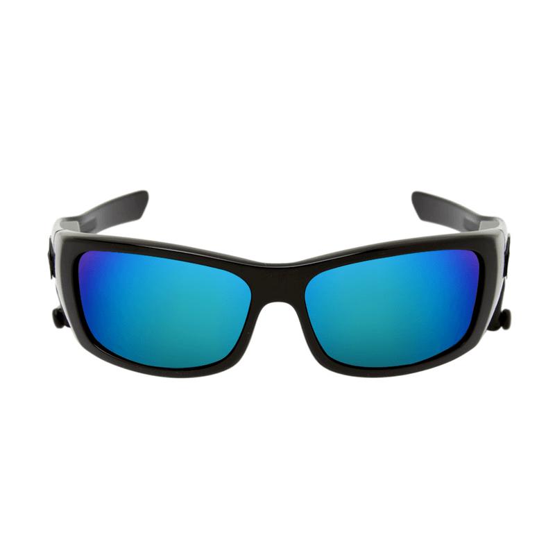 lentes-oakley-split-thump-magic-blue-king-of-lenses