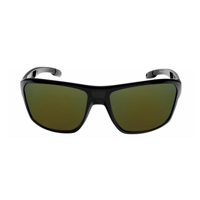 lentes-oakley-split-shot-emerald-king-of-lenses