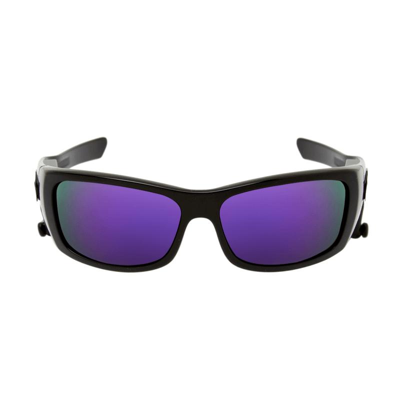 lentes-oakley-split-thump-purple-king-of-lenses