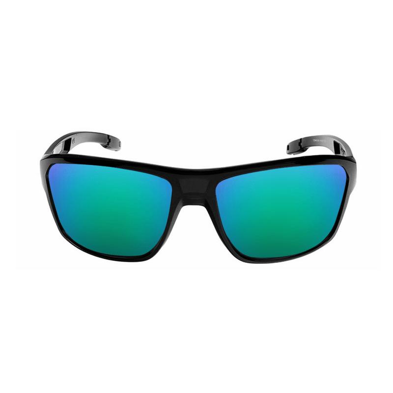 lentes-oakley-split-shot-green-jade-king-of-lenses