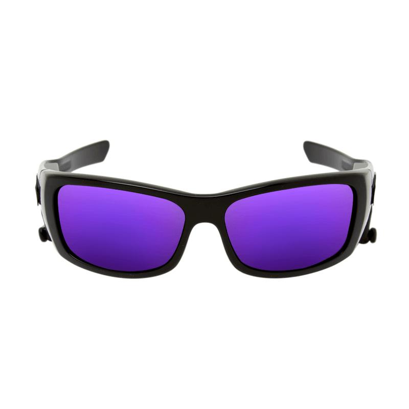 lentes-oakley-split-thump-violet-king-of-lenses