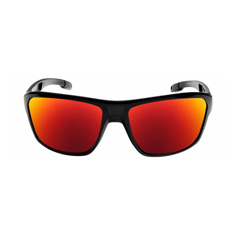 lentes-oakley-split-shot-mais-red-king-of-lenses
