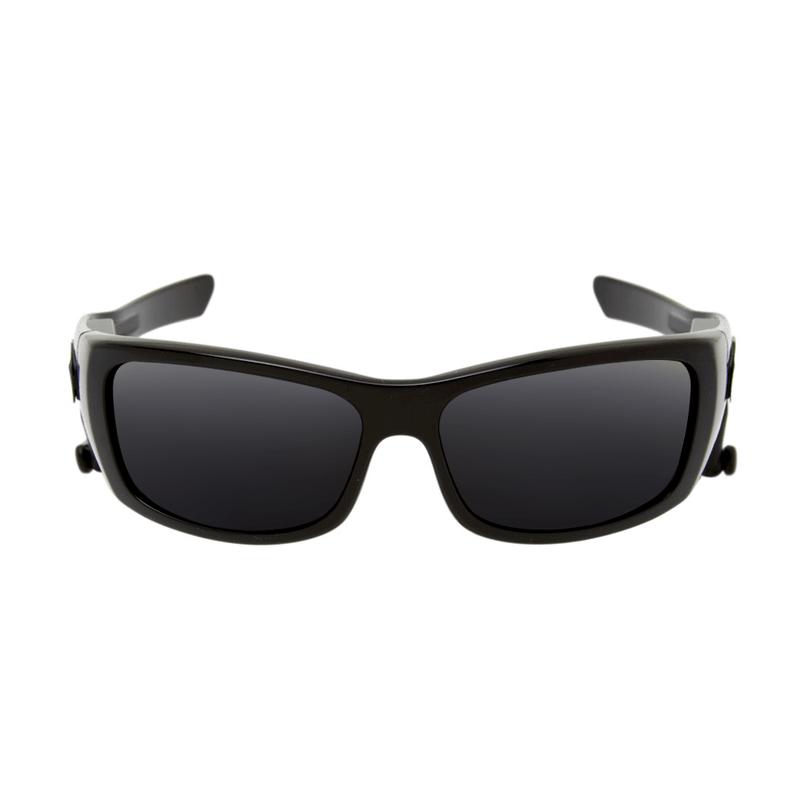lentes-oakley-split-thump-black-king-of-lenses