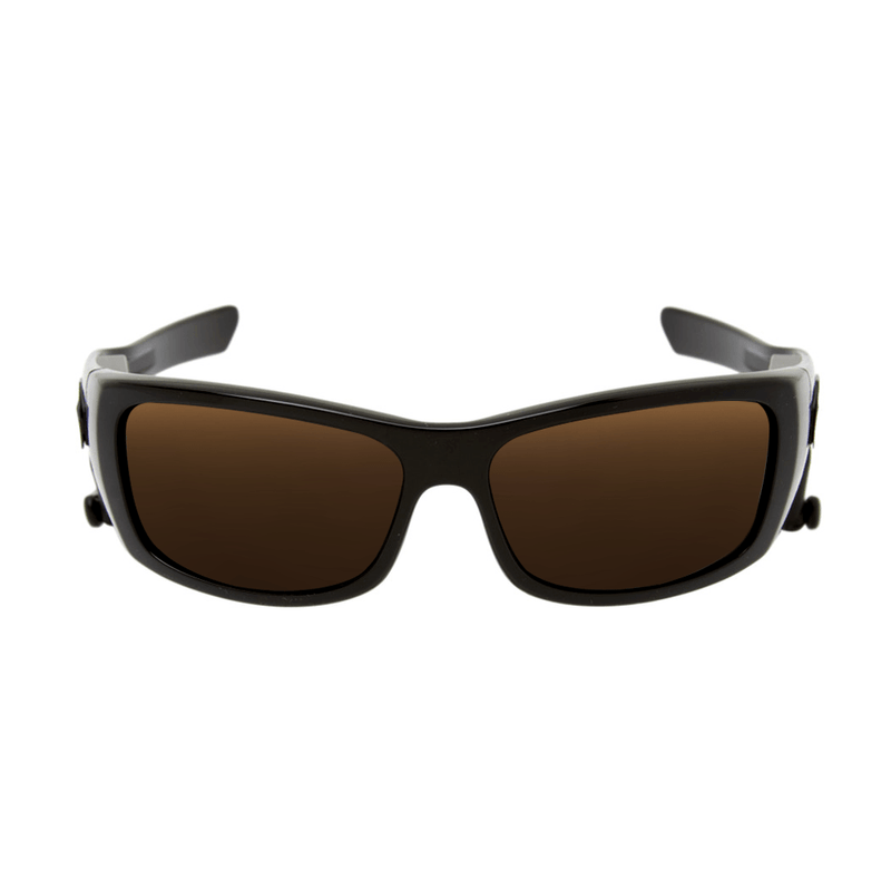 lentes-oakley-split-thump-brown-king-of-lenses